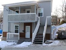 Duplex à vendre à Mont-Bellevue (Sherbrooke), Estrie, 602 - 604, Rue  Saint-Martin, 24964646 - Centris