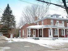 House for sale in L'Épiphanie - Ville, Lanaudière, 19, Rue des Sulpiciens, 27044827 - Centris