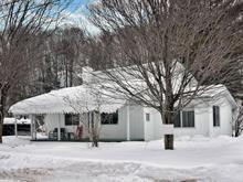 Maison à vendre à Sainte-Mélanie, Lanaudière, 50, Rue  Lavallée, 19710234 - Centris
