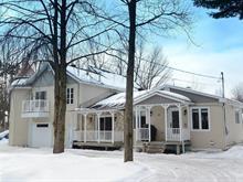 Maison à vendre à L'Épiphanie - Paroisse, Lanaudière, 20, Rue  Angélique, 17874907 - Centris