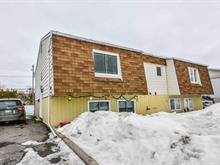 Maison à vendre à Gatineau (Gatineau), Outaouais, 40, Rue  Lachapelle, 19862682 - Centris