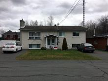 Triplex for sale in Drummondville, Centre-du-Québec, 765, Rue  Collins, 23382398 - Centris