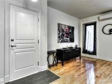 Condo à vendre à Rosemont/La Petite-Patrie (Montréal), Montréal (Île), 4870, Rue  Beaubien Est, app. 1, 11683291 - Centris