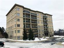 Condo for sale in Hull (Gatineau), Outaouais, 156, boulevard de Lucerne, apt. 401, 19500437 - Centris