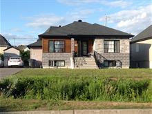 Maison à vendre à Blainville, Laurentides, 1302 - 1302A, Rue  Maurice-Cullen, 12151342 - Centris