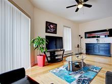 Condo / Apartment for rent in Le Plateau-Mont-Royal (Montréal), Montréal (Island), 4204, Rue  Saint-Urbain, 24805148 - Centris
