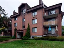 Condo for sale in Pierrefonds-Roxboro (Montréal), Montréal (Island), 14609, Rue  Aumais, apt. 6, 15356411 - Centris