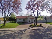 Maison à vendre à Saint-Léonard (Montréal), Montréal (Île), 8265, Rue  Aimé-Renaud, 23227933 - Centris