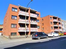 Condo for sale in Le Plateau-Mont-Royal (Montréal), Montréal (Island), 4455, Rue  Saint-Urbain, apt. 308, 23529827 - Centris