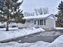 Maison à vendre à Gatineau (Gatineau), Outaouais, 55, Rue  Florian-Thibault, 20529564 - Centris