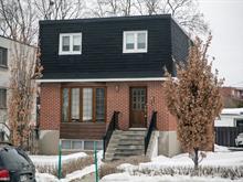 House for sale in Laval-des-Rapides (Laval), Laval, 670, boulevard  Laval, 16338584 - Centris