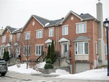 House for sale in Anjou (Montréal), Montréal (Island), 7216, Croissant du Littoral, 19951579 - Centris
