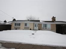 Maison à vendre à Beauharnois, Montérégie, 49, Rue  Morell, 28726753 - Centris