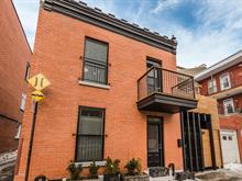 Maison à vendre à Le Plateau-Mont-Royal (Montréal), Montréal (Île), 5111, Rue  Garnier, 25784379 - Centris