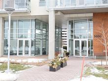 Condo à vendre à Rosemont/La Petite-Patrie (Montréal), Montréal (Île), 5000, boulevard de l'Assomption, app. 1206, 14917964 - Centris