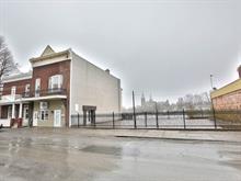 Duplex à vendre à Farnham, Montérégie, 339 - 341, Rue  Principale Est, 13102577 - Centris