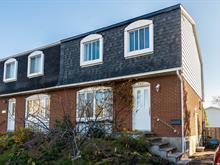 House for sale in Greenfield Park (Longueuil), Montérégie, 737, Rue  Joly, 23387030 - Centris