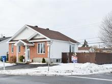 Maison à vendre à Sainte-Catherine, Montérégie, 380, Rue du Titanic, 28342258 - Centris