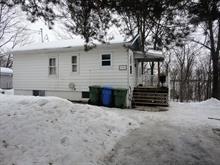 House for sale in Grenville-sur-la-Rouge, Laurentides, 1, Rue  Ménard, 21636711 - Centris