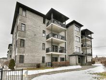 Condo for sale in Chomedey (Laval), Laval, 5001, Avenue  Eliot, apt. 401, 27726833 - Centris