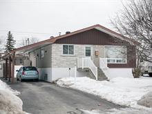 House for sale in Vimont (Laval), Laval, 1834, Rue  André, 14809128 - Centris