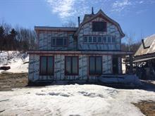 House for sale in La Martre, Gaspésie/Îles-de-la-Madeleine, 26E, Route des Écoliers, 14124536 - Centris