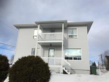 Duplex for sale in Rimouski, Bas-Saint-Laurent, 300, Rue  Louis-Panet, 28778875 - Centris