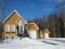Maison à vendre à Sorel-Tracy, Montérégie, 1775, Rue  Debussy, 14246933 - Centris