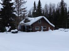 House for sale in Saint-Juste-du-Lac, Bas-Saint-Laurent, 90, Route du Moulin, 21691105 - Centris