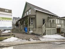 Income properties for sale in Sutton, Montérégie, 29, Rue  Principale Nord, 19268883 - Centris