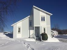 Maison à vendre à Pointe-Lebel, Côte-Nord, 285, Rue  Granier, 18439211 - Centris