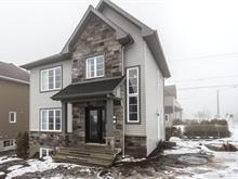 Duplex à vendre à La Haute-Saint-Charles (Québec), Capitale-Nationale, 13159 - 13161, Rue de Capella, 15536831 - Centris
