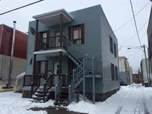 Duplex for sale in Shawinigan, Mauricie, 2453 - 2455, Avenue  Saint-Jean, 28039122 - Centris