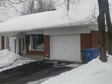 Maison à vendre à Beauport (Québec), Capitale-Nationale, 38, Rue du Prince-George, 23741336 - Centris