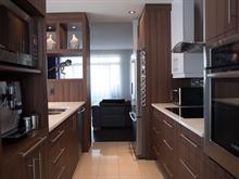 Condo for sale in Repentigny (Repentigny), Lanaudière, 874, Rue  Notre-Dame, apt. 102, 15304386 - Centris