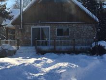 House for sale in Entrelacs, Lanaudière, 2135 - 2147, Rue des Rapides-du-Nord, 9665157 - Centris