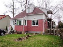 Duplex à vendre à Greenfield Park (Longueuil), Montérégie, 124 - 126, Rue  Hins, 17796946 - Centris
