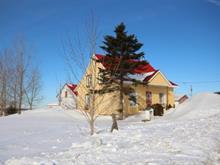 Maison à vendre à Cap-Santé, Capitale-Nationale, 29, Rang de l'Enfant-Jésus, 11885866 - Centris