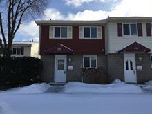 Maison à vendre à Aylmer (Gatineau), Outaouais, 179Z, Rue de la Terrasse-Eardley, 24533012 - Centris
