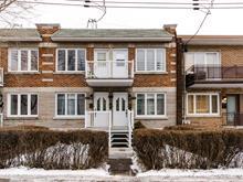 Triplex à vendre à Rosemont/La Petite-Patrie (Montréal), Montréal (Île), 6071 - 6075, 15e Avenue, 27367193 - Centris