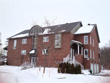 Condo for sale in Saint-Eustache, Laurentides, 412, Rue  Saint-Eustache, apt. A, 12223331 - Centris