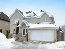 Maison à vendre à Dollard-Des Ormeaux, Montréal (Île), 33, Rue  Radisson, 16630091 - Centris