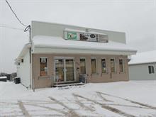 Commercial building for sale in Stornoway, Estrie, 554 - 556, Route  108 Est, 26995584 - Centris