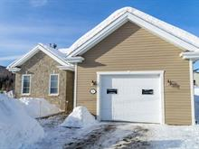 Maison à vendre à Sainte-Brigitte-de-Laval, Capitale-Nationale, 24, Rue des Grives, 22776831 - Centris