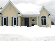 Maison à vendre à Saint-Hilarion, Capitale-Nationale, 43, Rue  Dufour, 25195832 - Centris
