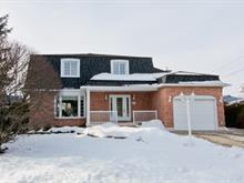 Maison à vendre à Jacques-Cartier (Sherbrooke), Estrie, 1075, Rue  Pascal, 20261465 - Centris