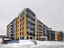 Condo à vendre à La Haute-Saint-Charles (Québec), Capitale-Nationale, 1370, Avenue du Golf-de-Bélair, app. 206, 27983831 - Centris
