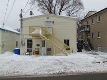 Duplex for sale in Gatineau (Gatineau), Outaouais, 290, Rue  Saint-André, 24030193 - Centris