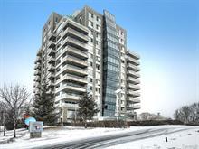 Condo for sale in Ville-Marie (Montréal), Montréal (Island), 2380, Avenue  Pierre-Dupuy, apt. 702, 26031277 - Centris