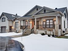 House for sale in Salaberry-de-Valleyfield, Montérégie, 100, Avenue  Pilon, 24310632 - Centris